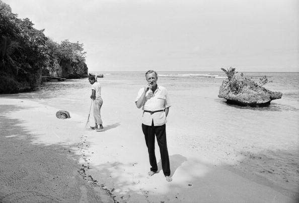 Jamaica「Fleming In Jamaica」:写真・画像(0)[壁紙.com]