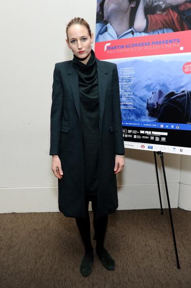 リンカーンセンター ウォルターリードシアター「Masterpieces Of Polish Cinema Opening Night Screening Of 'Camouflage'」:写真・画像(7)[壁紙.com]