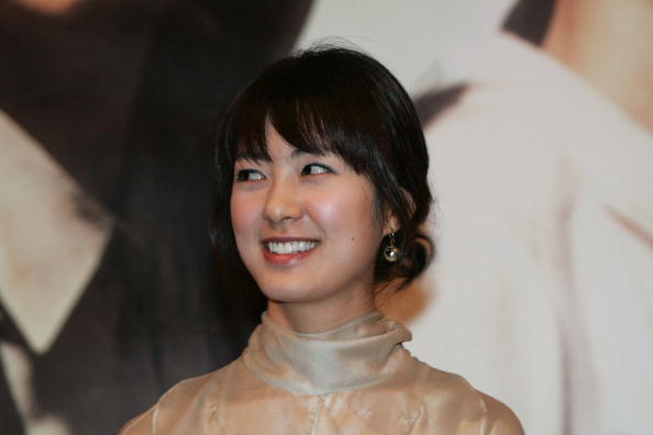 "Lee Yo「May 18"" Press Conference & Premiere」:写真・画像(18)[壁紙.com]"