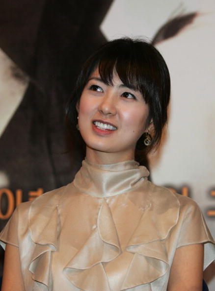 "Lee Yo「May 18"" Press Conference & Premiere」:写真・画像(13)[壁紙.com]"