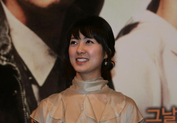 "Lee Yo「May 18"" Press Conference & Premiere」:写真・画像(10)[壁紙.com]"