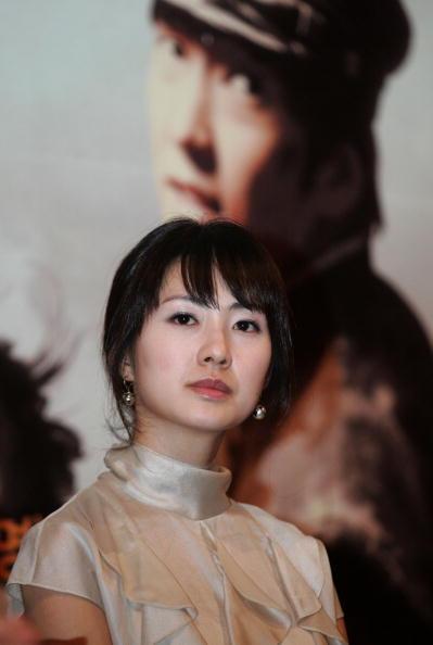 "Lee Yo「May 18"" Press Conference & Premiere」:写真・画像(2)[壁紙.com]"