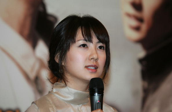 "Lee Yo「May 18"" Press Conference & Premiere」:写真・画像(11)[壁紙.com]"