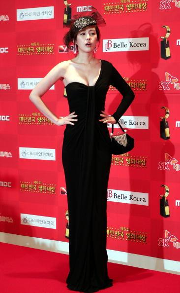 Lee Na「The 6th Korean Film Awards」:写真・画像(18)[壁紙.com]