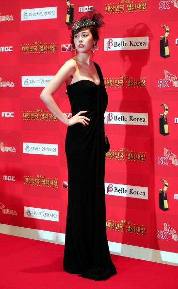 Lee Na「The 6th Korean Film Awards」:写真・画像(17)[壁紙.com]
