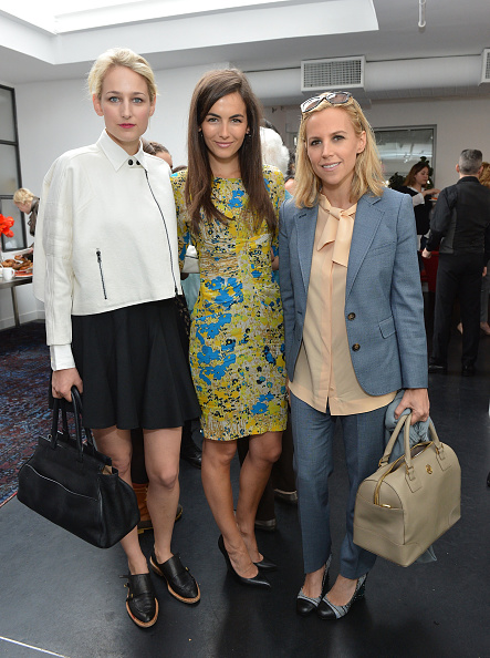Camilla Belle「Women's Filmmaker Brunch - 2012 Tribeca Film Festival」:写真・画像(9)[壁紙.com]