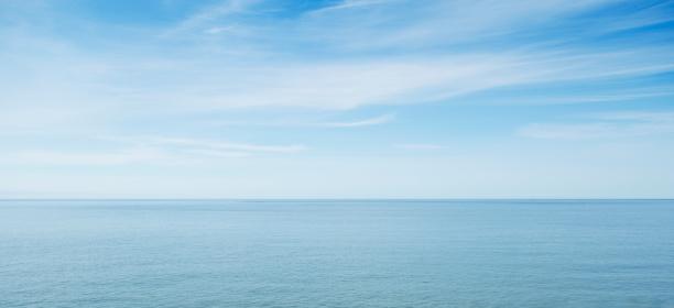 Seascape「Atlantic Ocean」:スマホ壁紙(16)
