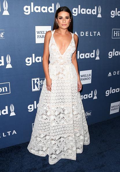 Elie Saab - Designer Label「27th Annual GLAAD Media Awards - Arrivals」:写真・画像(14)[壁紙.com]