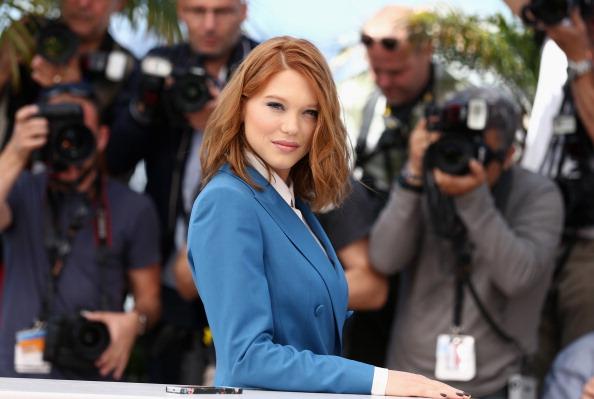 "Andreas Rentz「""Saint Laurent"" Photocall - The 67th Annual Cannes Film Festival」:写真・画像(11)[壁紙.com]"
