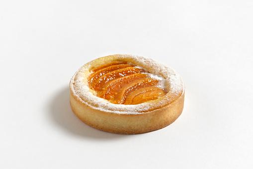 杏「Apricot Tart」:スマホ壁紙(9)