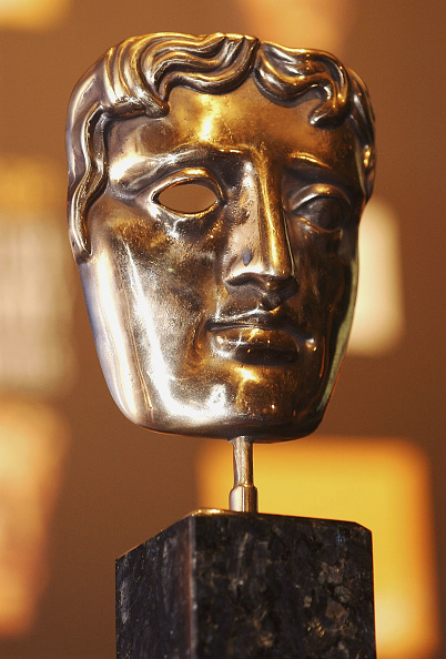 British Academy Film Awards「The Orange British Academy Film Awards - Nominations  」:写真・画像(2)[壁紙.com]