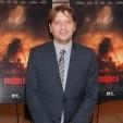 2014 movie GODZILLA Godzilla壁紙の画像(壁紙.com)