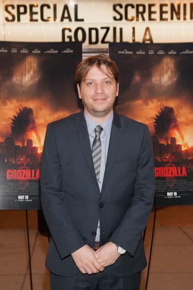 "2014 movie GODZILLA Godzilla「""Godzilla"" Washington, DC Special Screening」:写真・画像(10)[壁紙.com]"