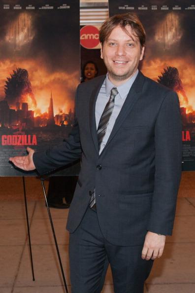 2014年映画 GODZILLA ゴジラ「'Godzilla' Washington, DC Special Screening」:写真・画像(12)[壁紙.com]