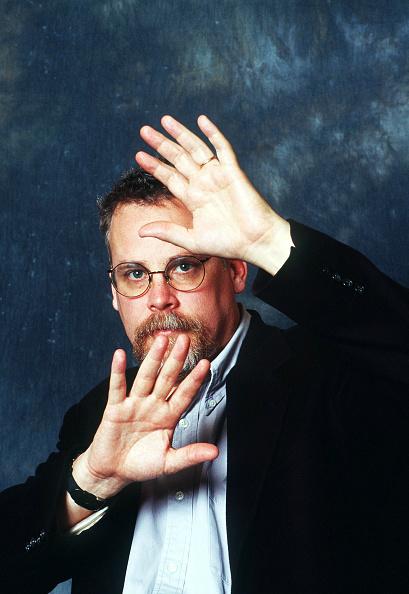 Horror「Michael Connelly」:写真・画像(0)[壁紙.com]