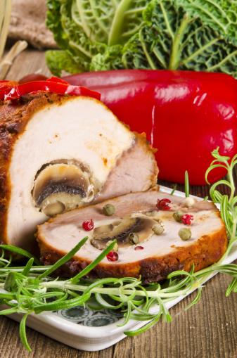Tarragon「meat beefs olive」:スマホ壁紙(1)