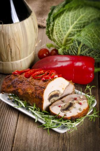 Tarragon「meat beefs olive」:スマホ壁紙(19)