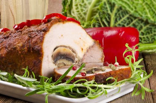 Tarragon「meat beefs olive」:スマホ壁紙(2)
