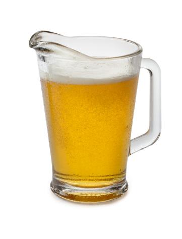 Pour Spout「Pitcher of beer」:スマホ壁紙(3)