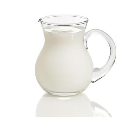 Cream - Dairy Product「Pitcher of buttermilk」:スマホ壁紙(9)