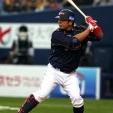 野球選手カテゴリー(壁紙.com)