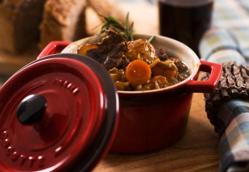 Stew「Vegetable and moose stew」:スマホ壁紙(16)