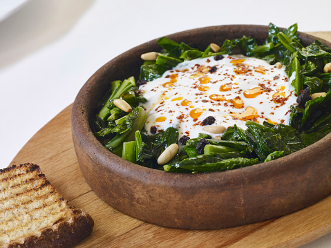 Food Styling「vegetable antiapsti」:スマホ壁紙(8)