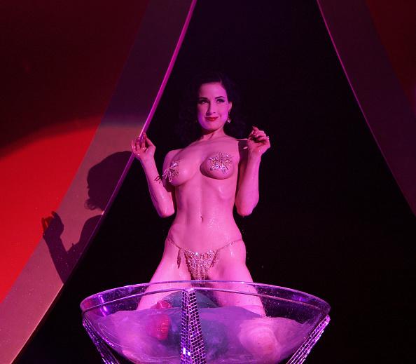 画像や映像「Erotica Exhibition Takes Place In London」:写真・画像(14)[壁紙.com]