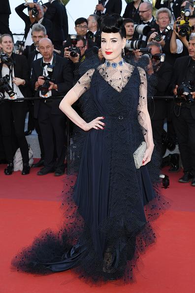 "Annual Event「""Rocketman"" Red Carpet - The 72nd Annual Cannes Film Festival」:写真・画像(3)[壁紙.com]"