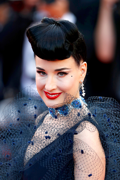 "Film and Television Screening「""Rocketman"" Red Carpet - The 72nd Annual Cannes Film Festival」:写真・画像(7)[壁紙.com]"