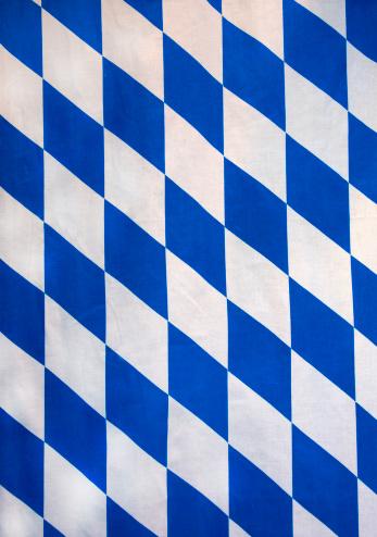 Munich「Bavarian colours」:スマホ壁紙(11)