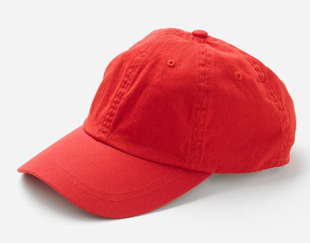 Red hat, side view:スマホ壁紙(壁紙.com)