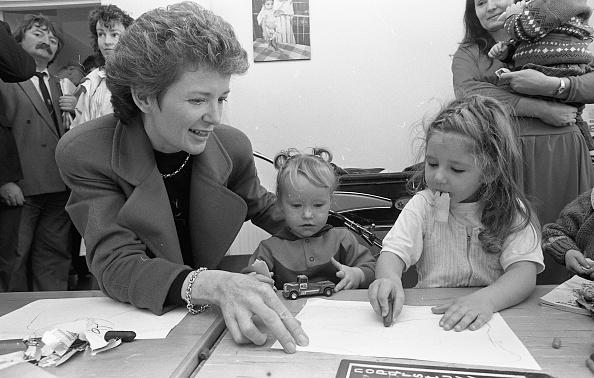 桜「Mary Robinson」:写真・画像(5)[壁紙.com]