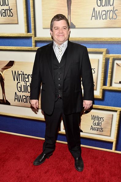 Alberto E「2016 Writers Guild Awards L.A. Ceremony - Red Carpet」:写真・画像(3)[壁紙.com]