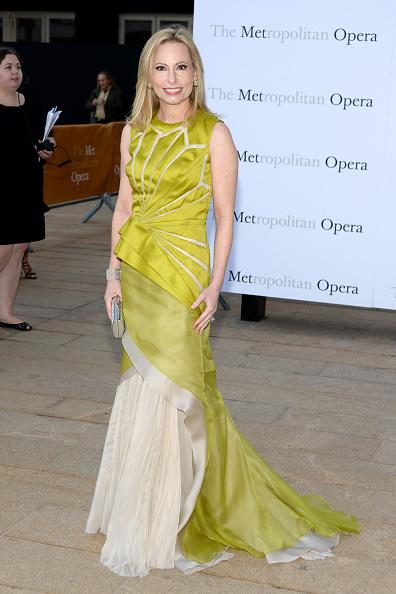 Sleeveless「Metropolitan Opera Season Opening」:写真・画像(16)[壁紙.com]