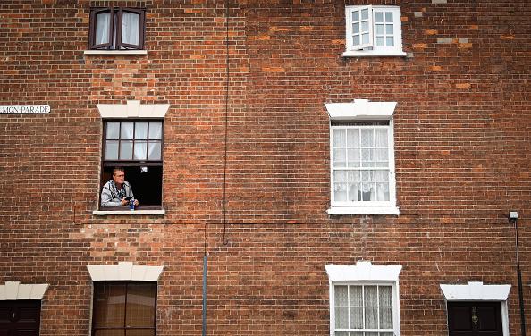 Somerset - England「Focus On Bridgwater: Gateway Town To Hinkley C Site」:写真・画像(3)[壁紙.com]