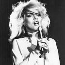 Blondie壁紙の画像(壁紙.com)