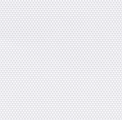 連続文様「シームレスな紙の背景の装飾」:スマホ壁紙(11)