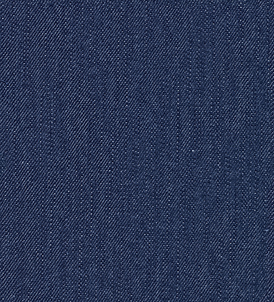 Denim「Seamless denim background」:スマホ壁紙(5)