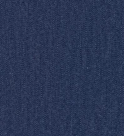 Fiber「Seamless denim background」:スマホ壁紙(8)