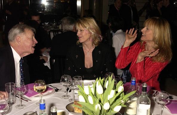 Fennel「Sir Elton John At Quaglinnos」:写真・画像(17)[壁紙.com]