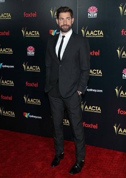 "Black Suit「8th AACTA International Awards "" Red Carpet Arrivals ""」:写真・画像(6)[壁紙.com]"