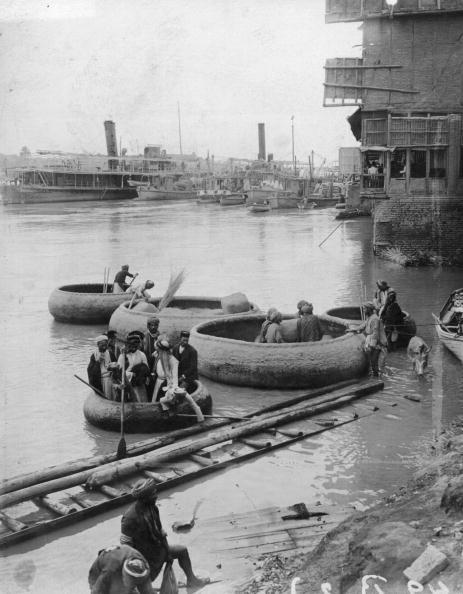 Passenger「Circular Boats」:写真・画像(10)[壁紙.com]
