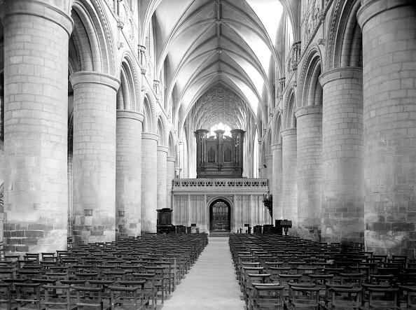 Place of Worship「Malvern Abbey」:写真・画像(11)[壁紙.com]