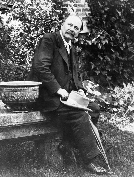 Vase「Jules Massenet」:写真・画像(13)[壁紙.com]