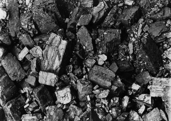 Close-up「Coal」:写真・画像(17)[壁紙.com]