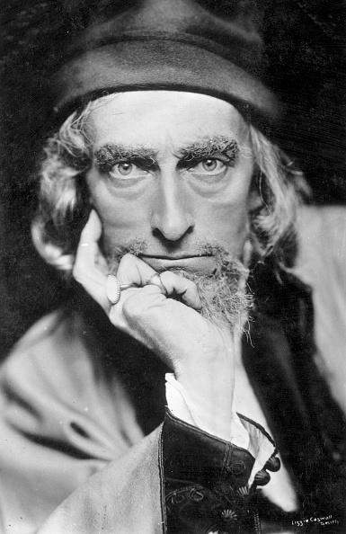演劇「Shylock」:写真・画像(11)[壁紙.com]
