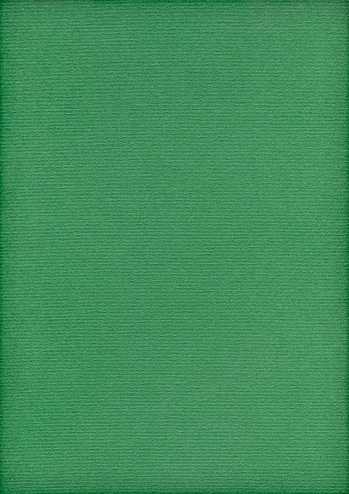 Kelly Green「Hi-Res Kelly Green Coarse Striped Pastel Paper Grunge Texture」:スマホ壁紙(0)