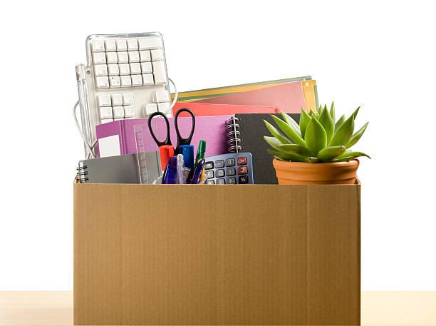 Moving Office:スマホ壁紙(壁紙.com)