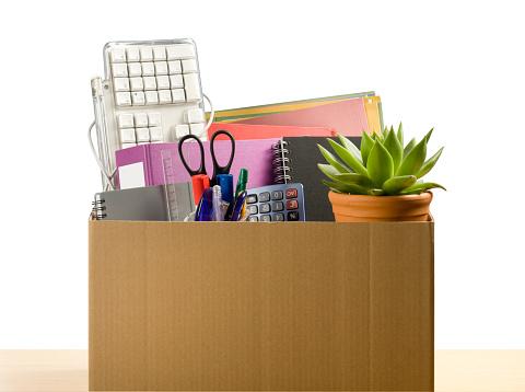 Moving Office「Moving Office」:スマホ壁紙(1)
